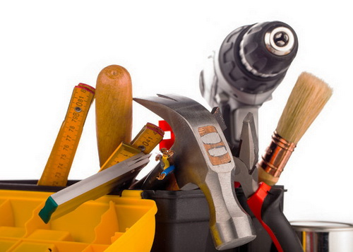 Cash for Tools & Power Equipment in the Phoenix, AZ area | Pawn1st