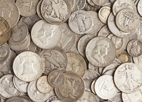 Cash for Collectibles in the Phoenix, AZ area | Pawn1st