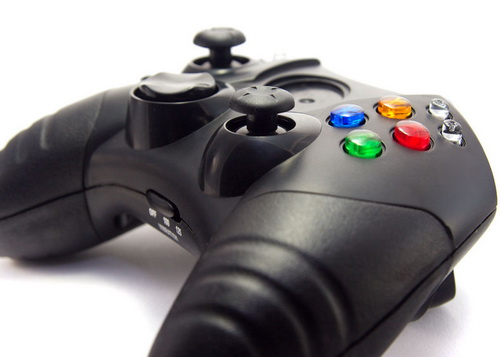 Cash for Game Consoles & Videogames in the Phoenix, AZ area | Pawn1st