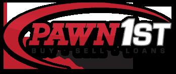 Pawn Loans in Phoenix, AZ | Pawn1st